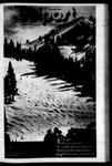 Outpost, November 15, 1972