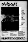 Outpost, April 12, 1973