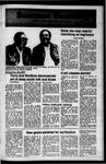 Summer Mustang, July 12, 1973
