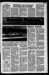 Summer Mustang, July 19, 1973