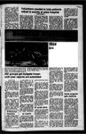 Summer Mustang, August 2, 1973