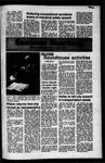 Summer Mustang, August 16, 1973