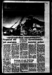 Mustang Daily, September 20, 1973