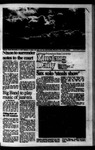 Mustang Daily, November 13, 1973