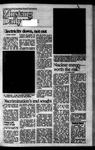 Mustang Daily, November 28, 1973