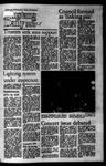 Mustang Daily, January 31, 1974