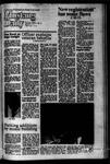 Mustang Daily, April 5, 1974