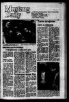 Mustang Daily, April 9, 1974