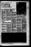 Mustang Daily, April 11, 1974