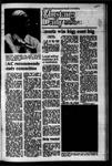 Mustang Daily, April 12, 1974
