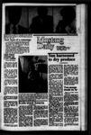 Mustang Daily, April 16, 1974