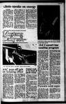 Mustang Daily, April 19, 1974