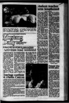 Mustang Daily, April 23, 1974