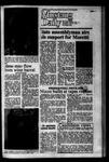 Mustang Daily, May 2, 1974