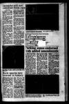 Mustang Daily, May 3, 1974