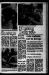 Mustang Daily, May 7, 1974
