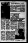 Mustang Daily, May 9, 1974