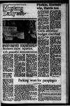 Mustang Daily, May 10, 1974