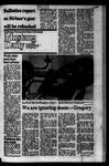 Mustang Daily, May 13, 1974