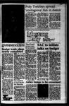 Mustang Daily, May 15, 1974