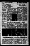 Mustang Daily, May 16, 1974