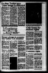 Mustang Daily, May 20, 1974