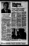 Mustang Daily, May 22, 1974