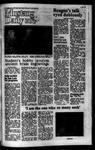 Mustang Daily, June 7, 1974