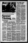 Summer Mustang, August 1, 1974