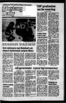 Mustang Daily, September 27, 1974