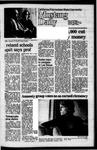 Mustang Daily, October 4, 1974