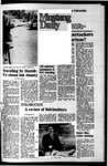 Mustang Daily, October 18, 1974