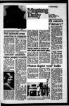 Mustang Daily, October 24, 1974