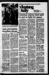 Mustang Daily, November 5, 1974