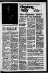 Mustang Daily, November 13, 1974