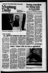 Mustang Daily, November 20, 1974
