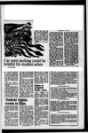 Mustang Daily, January 14, 1975
