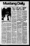Mustang Daily, May 12, 1975