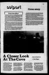 Outpost, September 29, 1975