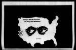 Mustang Daily, October 15, 1975