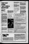 Outpost, October 23, 1975