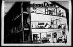 Mustang Daily, November 20, 1975