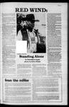 Outpost, November 21, 1975