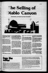 Outpost, December 9, 1975