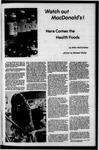 Outpost, April 23, 1976