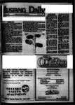 Mustang Daily, April 28, 1978