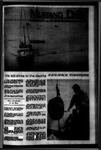 Mustang Daily, June 1, 1978