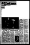 Mustang Daily, December 5, 1978