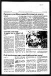 Mustang Daily, January 26, 1983