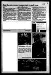 Mustang Daily, October 31, 1983
